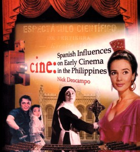 philippine cinema an in depth analysis The analysis in the cinema the objective of this report is to offer an in-depth analysis of the major economic developments in the newspaper publishing industry.